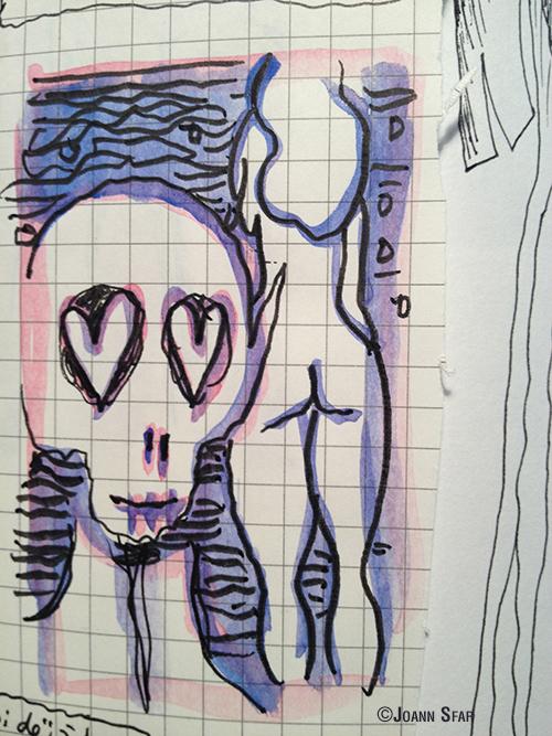 IMG_6250