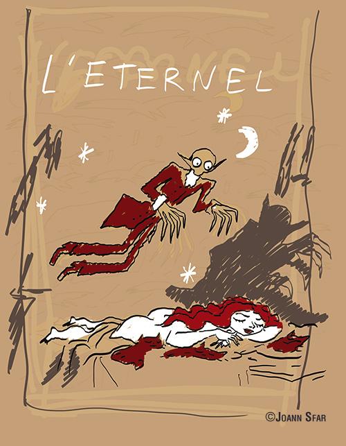 leternel1-copie